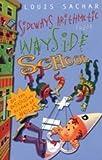 Sideways Arithmetic from Wayside School (Wayside School (Paperback))