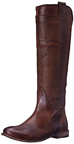women s paige tall apu riding boot