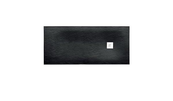 Plato de ducha GOTHAM 180x80Cm, extraplano de 3cm. Recortable ...