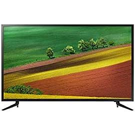 Acube 32� led TV Full HD