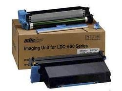Fax, Image Unit, LDC600 Series , MITA, LDC600 by Mita