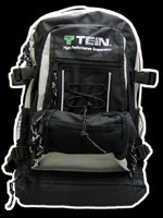 Tein TN018-004 Backpack