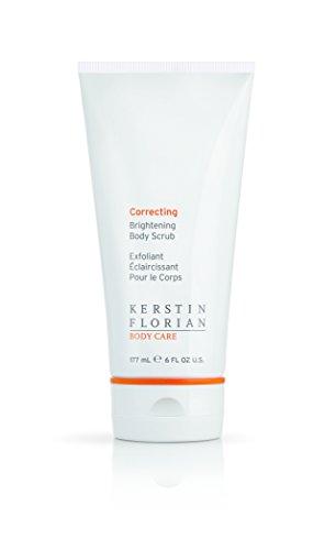 Kerstin Florian Brightening Body Scrub 177ml/6oz