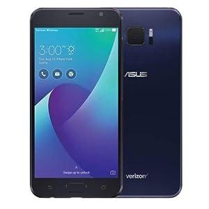 Asus Zenfone V A006 32gb Black Verizon Unlocked (Renewed)