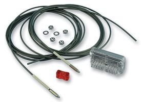 PANASONIC EW FT-42 FIBER OPTIC SENSOR ()