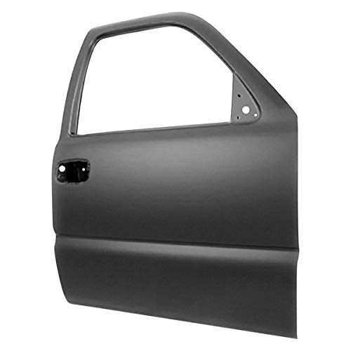 - New Replacement Front Right Door Shell Chevy Silverado 2500 HD Classic For Cadillac Escalade OEM Quality
