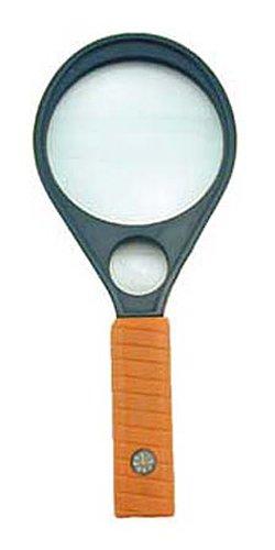 (Enkay 2912-3  Magnifying Glass 3-Inch Diameter Lens)