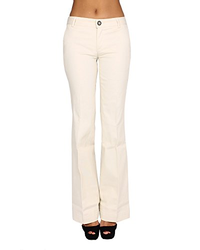 PEPE-JEANS-Womens-Pants-HAROLD-819-Stretch