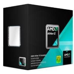 AMD Sockel AM3 Athlon II X2 250 Box Prozessor (3000MHz, L2-Cache)