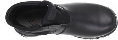 5.11 Men's Company CST Boot