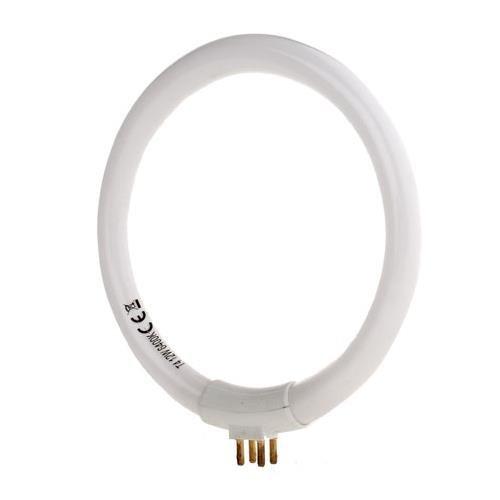 Alvin ML150 BULB Replacement Bulb