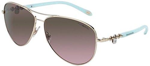 sunglasses-tiffany-tf-3034-60219t-pale-gold