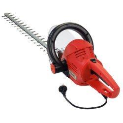 Heckenschere Sauggerät HC 750