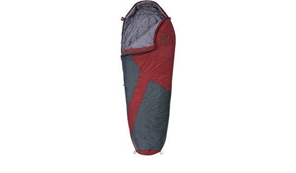 Amazon Kelty Mistral 20 Sleeping Bag Degree Synthetic Sports Outdoors