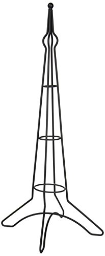 Torre & Tagus 910626 3 Tier Etagere Stand