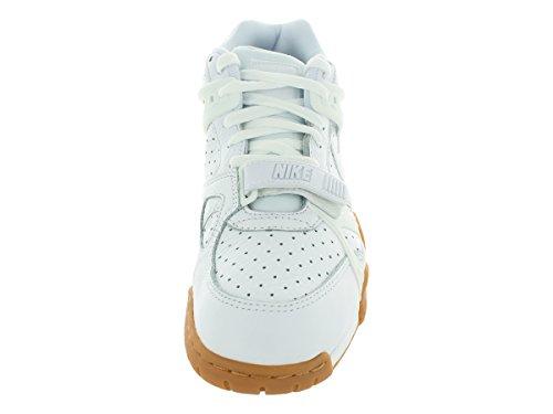 Nike Air Trainer 3 Mens Chaussures Dentraînement Croisé