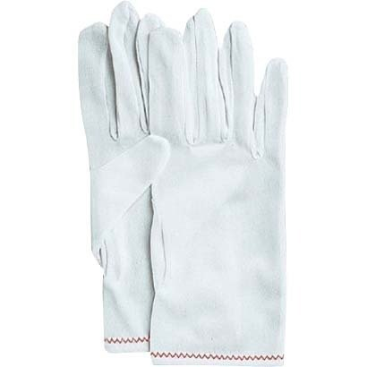 おたふく手袋 ミクローブ 10双組 M 10セット 100双 B07CR3FCMK