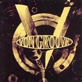 Von Groove