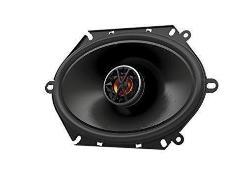 JBL Club 8620 5x7/6x8 2-Way Coaxial Speaker System