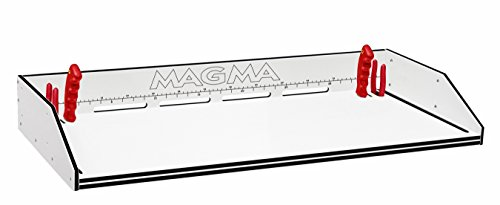 Magma Products, T10-434B-HDP 34