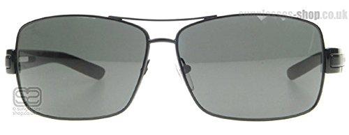 prada-mens-sunglasses-ps54is-1b01a1