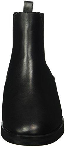 Chelsea Boot SELECTED FEMME Sfsilvia Damen Sxqtx7O4w