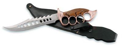 Maxam® Hunting Knife, Outdoor Stuffs