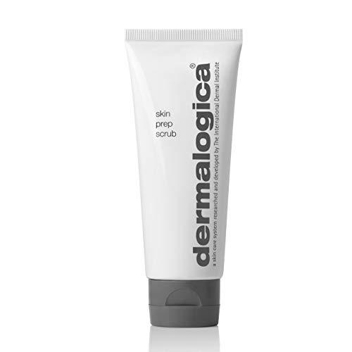 Dermalogica Skin Prep Scrub 2.5 oz