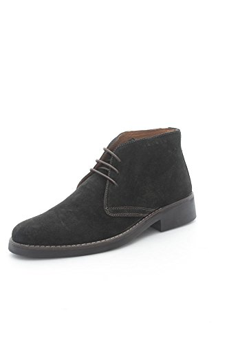 Igi&Co 9740700 Sneakers Uomo Bosco 43