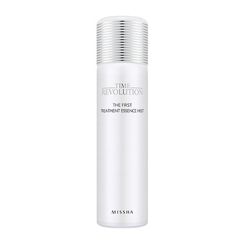 Missha Time Revolution - The First Treatment Mist 120ml