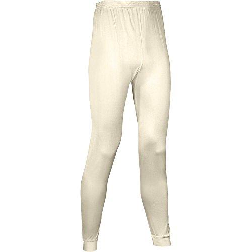 Terramar Ski Long Pants Kids (Long Underwear Kids Silk)