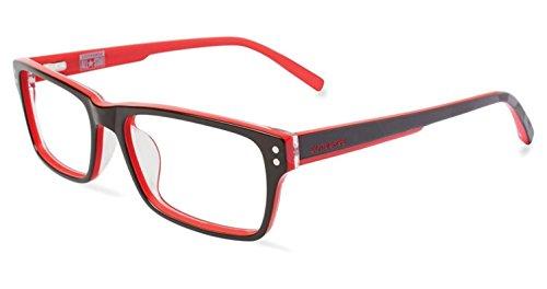 Eyeglasses Converse Q040 UF - 17 53 140 Glasses