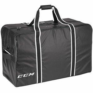 CCM RBZ PRO CarryBag 32', Farbe:schwarz