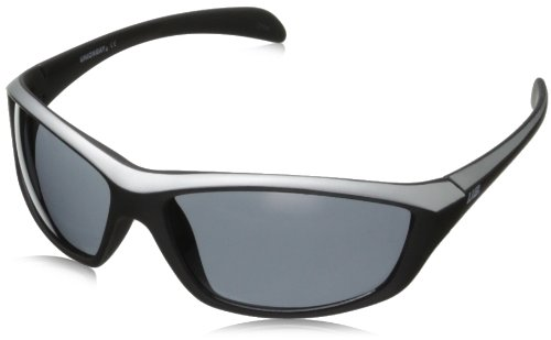 union-bay-womens-u677-sport-sunglassessilver66-mm