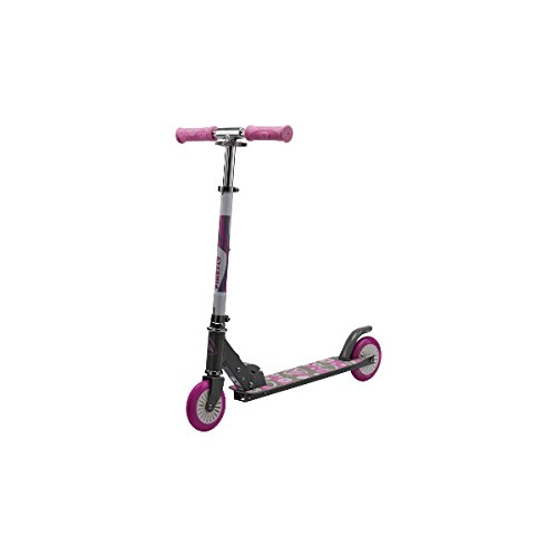 Firefly 4034211Scooter Scooter 4034211 One Size Weiß by Firefly (Image #2)