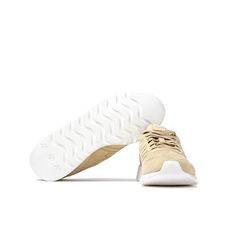 Tan Ginnastica Balance Buty Re white Da New Uomo engineered 420 Scarpe x4zPdx0qw