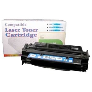 konica minolta 1710587-003 cyan std cap toner for 2400 2450 2500 2550 2490mf 1500pg yield