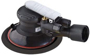 "Alpha ROPS-056 Palm Sander with 5mm Orbit, 6"" 31tBMkfslcL"