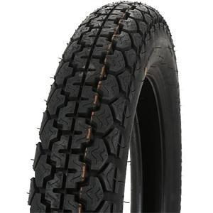 Dunlop K70 - 1
