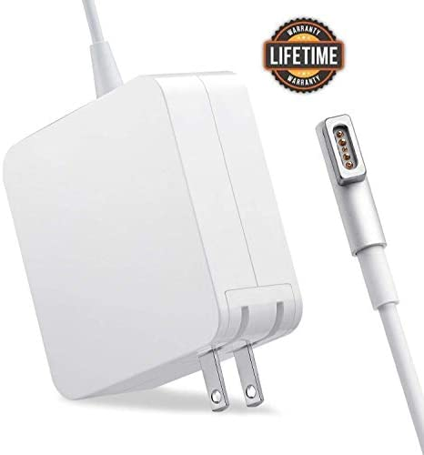Charger Magsafe Adapter Magnetic Connector