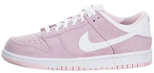 Girls' Nike Dunk Low (GS) Shoe