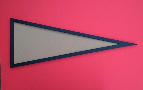 Pennant Frame 12X30 -