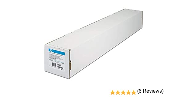HP Q8920A - Papel fotográfico, 610 mm x 30.5 m: Brand: Amazon.es ...