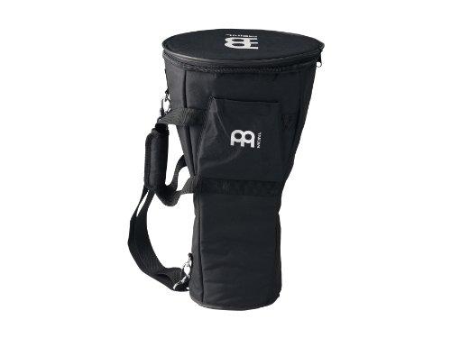 Meinl Percussion MDJB-M Professional Djembe Bag, Medium 12