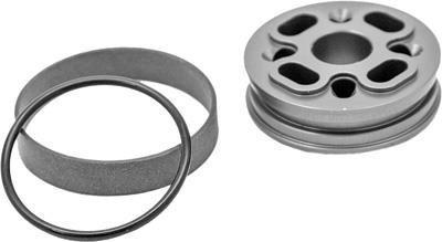 Hygear Suspension 38-35-001-A GYTR Piston and Wear Band