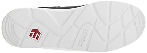 Scout Navy Sneaker Uomo Xt Etnies red pf4C1