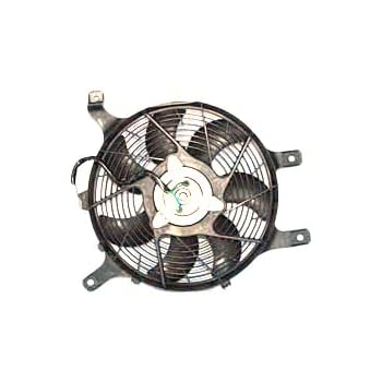 Switches 21-7349 Thermo K/&L Supply Radiator Fan
