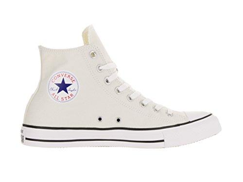 Converse Chuck Taylor All Star Colore Stagionale Hi Buff