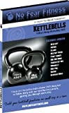 In Depth Kettlebell Foundation Review