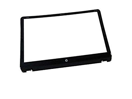 686895-001 New HP Envy M6 Laptop Lcd Front Bezel 686895-001 728669-001 001 Lcd Front Bezel